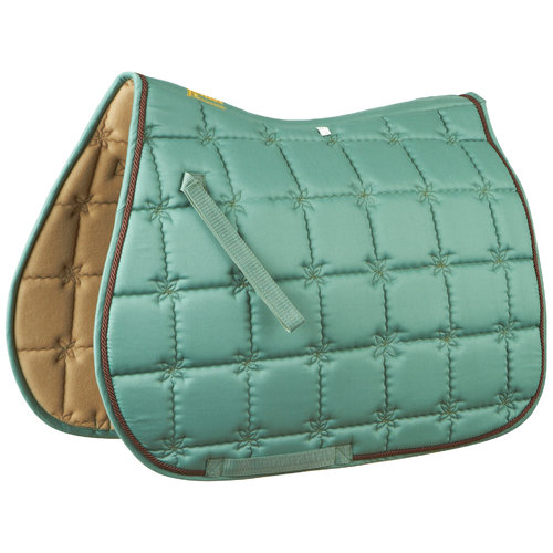 Roma Ecole Majestic All-Purpose Pad