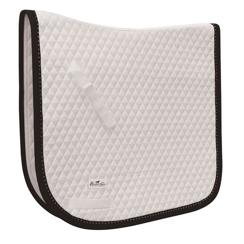 Professionals Choice Dressage Bling Pad
