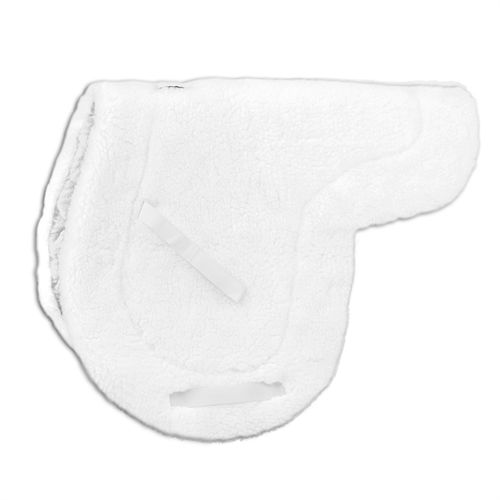 FLEECE BAMBOO C/C PAD