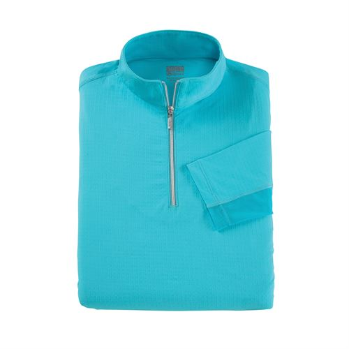 Cool Blast Riding Sport Shirt