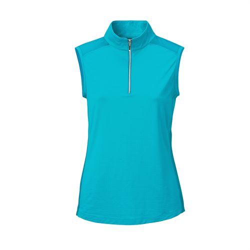 RS COOLBLAST SLEEVELESS SHIRT