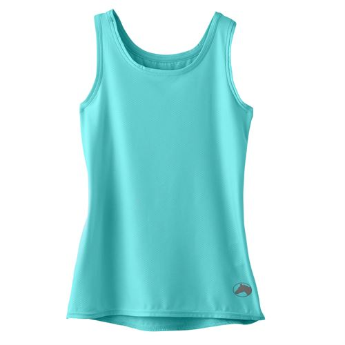 Riding Sport by Dover Tank Top