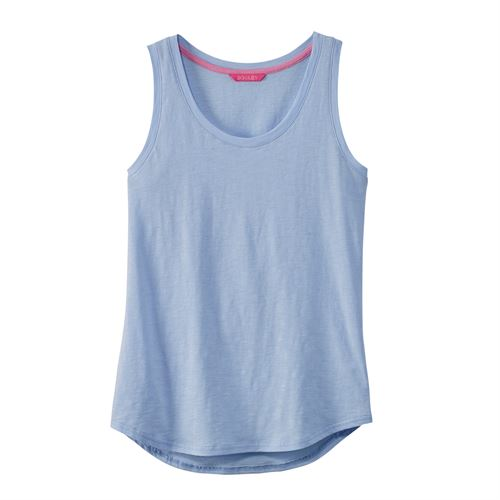 JOULES BO TANK SOLID