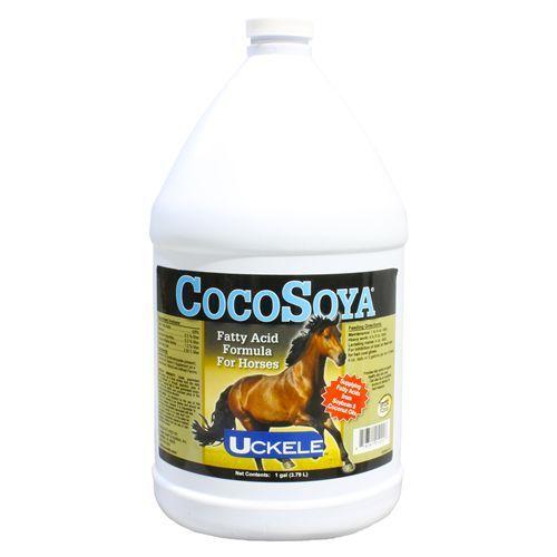 COCOSOYA GALLON