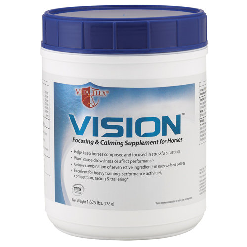VITA FLEX VISION POWDER-1.625L