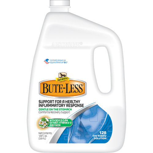 BUTE-LESS-LIQUID-GALLON