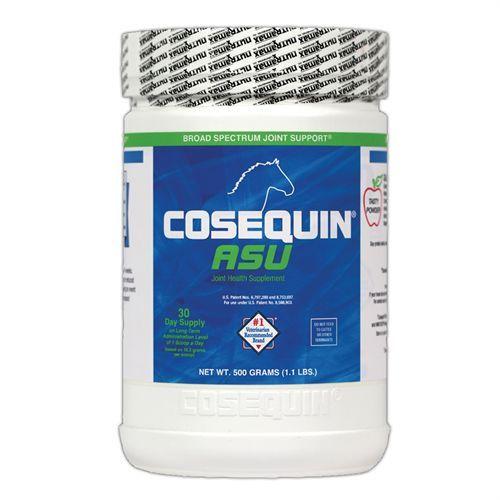 COSEQUIN ASU-500G