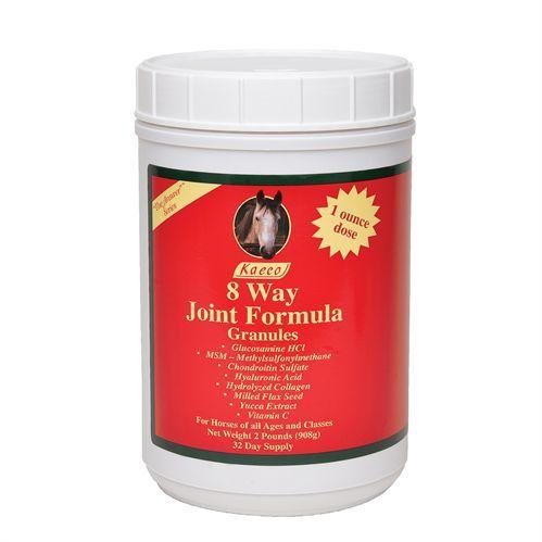8 WAY JOINT FORMULA 2 LB