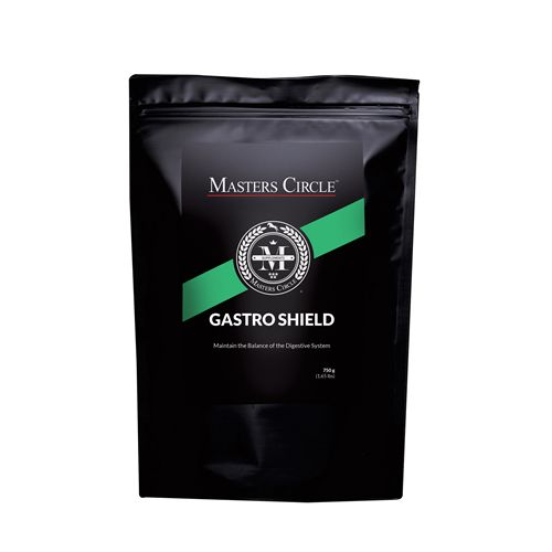 MASTERS CIRCLE GASTRO SHIELD
