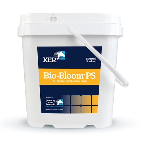 BIO BLOOM PS-2KG