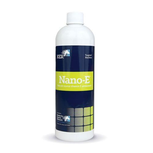 KER NANO-3 -450ML
