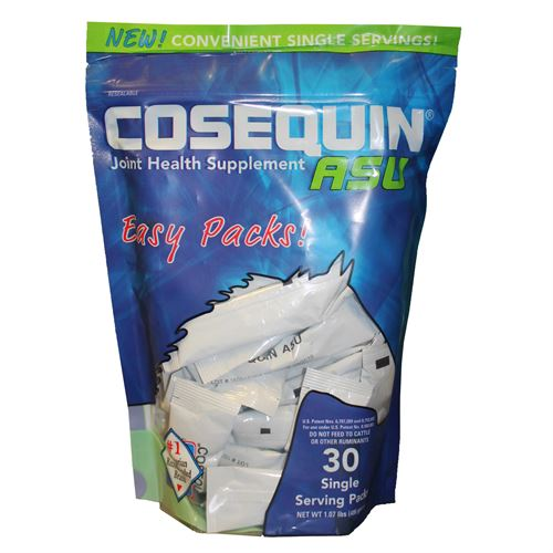 COSEQUIN ASU 30 DAY PACK