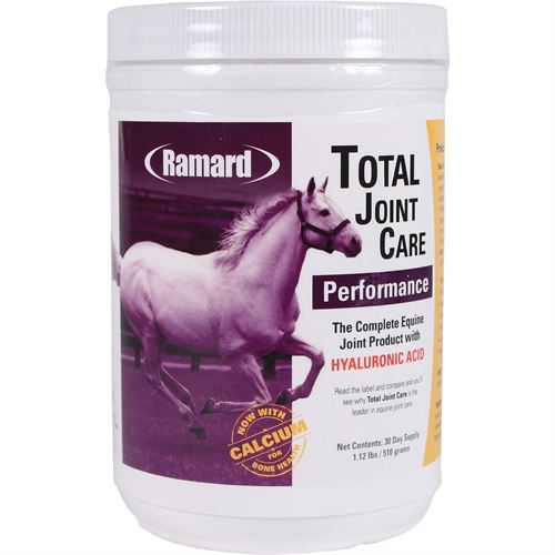 Ramard Total Joint Care Supplement
