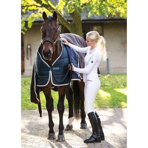 HORSEWARE VARI-LAYER LINER MED