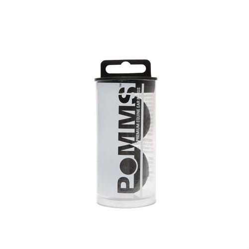 EQUINE POMMS-PONY SIZE