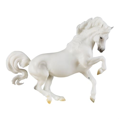 BREYER BANKS VANILLA