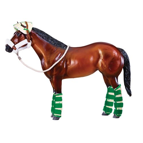 BREYER TRADITIONAL SHIPPING ST