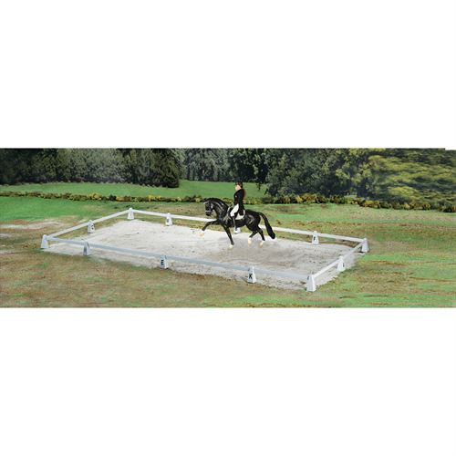 BREYER DRESSAGE ARENA