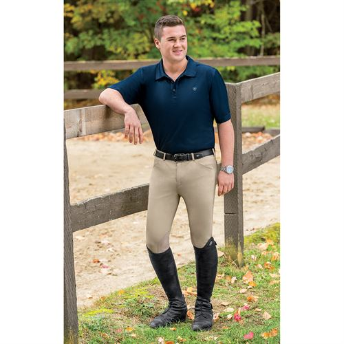 RS MENS COMPETITOR II BREECH