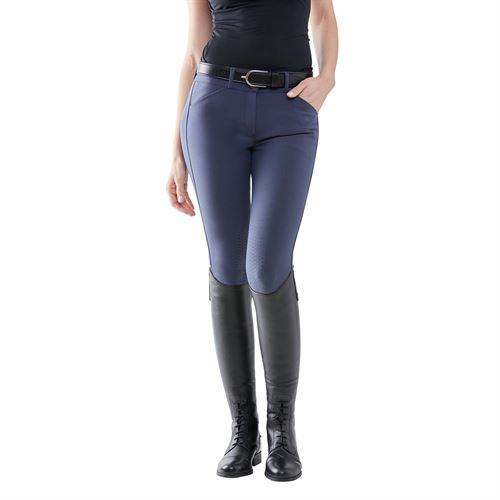 RIDIDNG SPORT SILICONE BREECH