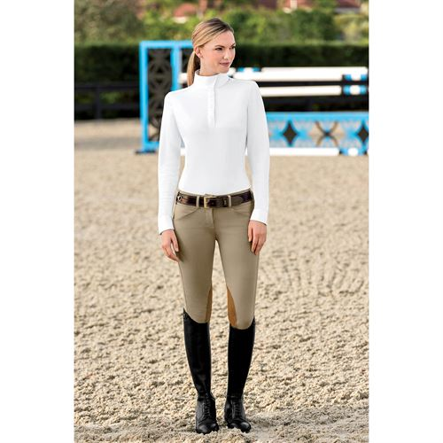 TREDSTEP HUNTER CLASSIC BREECH