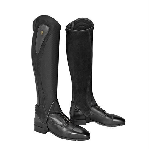 Discount Full & Half Chaps | Dover Saddlery