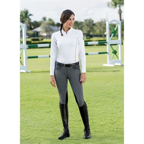 RIDING SPORT DESIGN BREECH