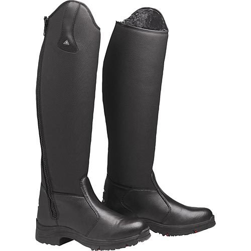 Mountain Horse Active Winter Riders-Mens