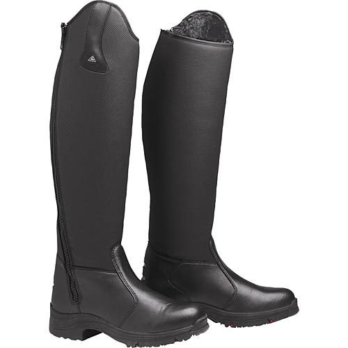 Mountain Horse Active Winter Rider Tall Boots