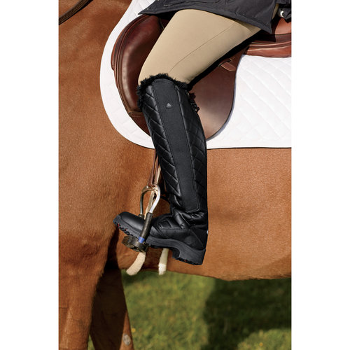 Mountain Horse Stella Polaris Wide Tall Boots
