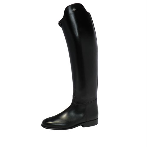 Konigs Favorit Dressage Boot | Dover Saddlery