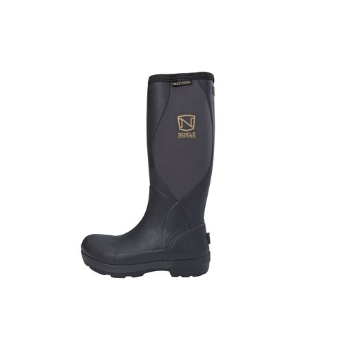 Noble Outfitters™ Muds™ Tall Boot | Dover Saddlery