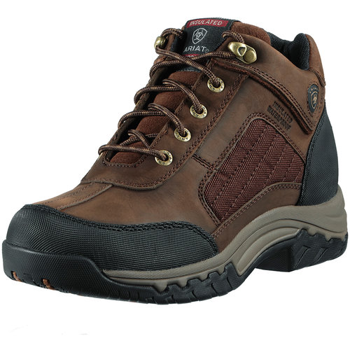 WOMENS CAMROSE H20 INSULATED