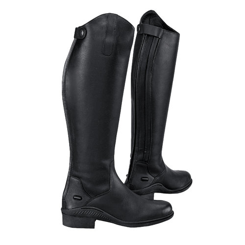 OVATION AEROS ELITE TALL BOOT