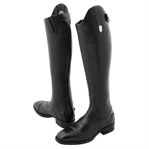 Ariat® Monaco Tall Stretch Zip Dress Boot | Dover Saddlery