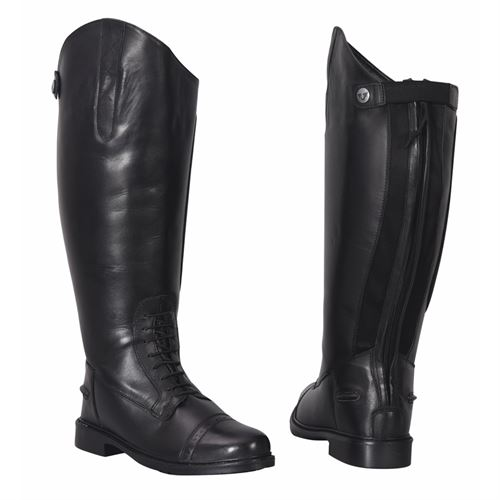 PLUS RIDER FIELD BOOT