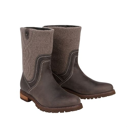 Ariat® Ladies´ Shannon H20 Boot | Dover Saddlery