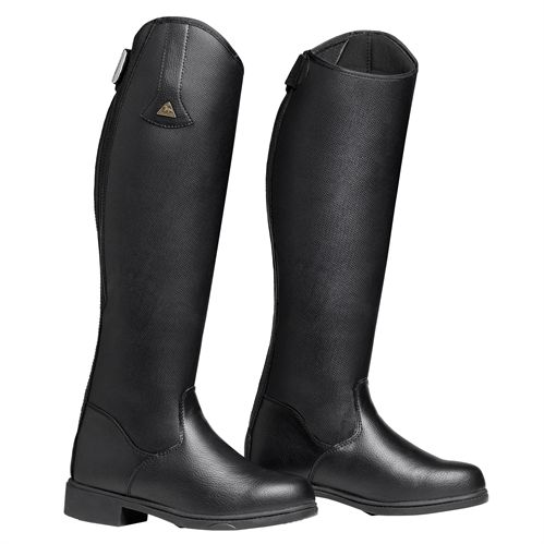 Mountain Horse® Men's Ice High Rider III | Dover Saddlery