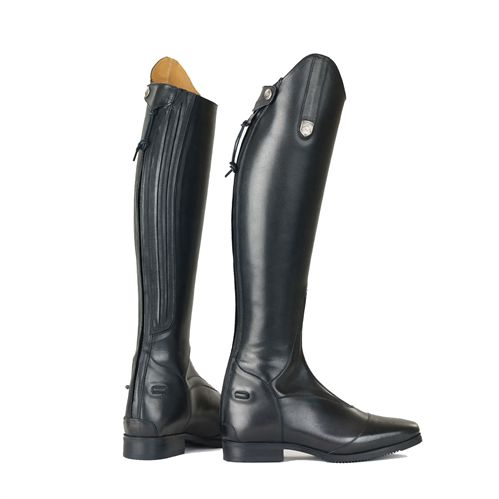 MH FIORENTINA TALL BOOT