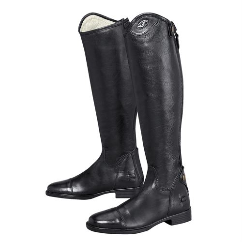 TUFFRIDER BELMONT DRESS BOOT