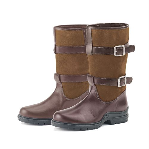 OVATION MAREE COUNTRY BOOT