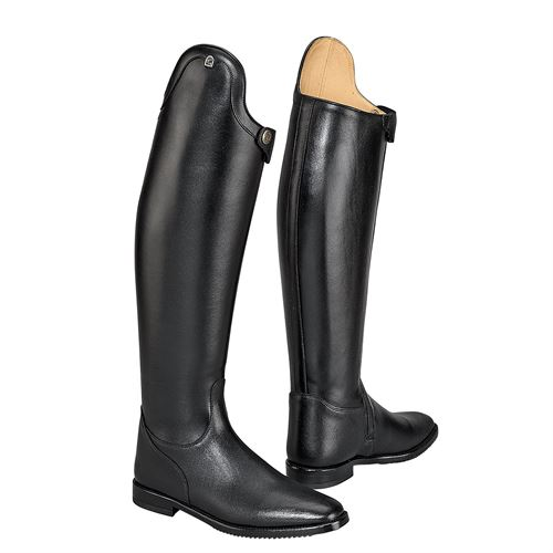 CAVALLO INSIGNIS DRESSAGE BOOT