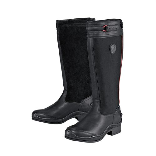 ARIAT EXTRM H20 INSLT TALL BT
