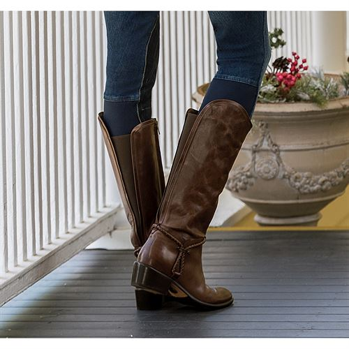 Cheap Black Boots For Women 2017 | Boot Hto - Part 1137