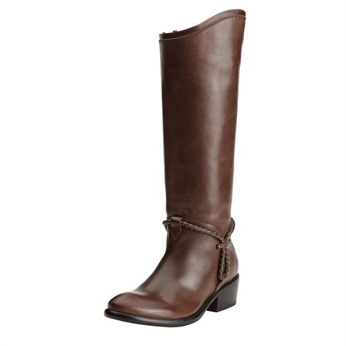 Ariat® Calgary Boot | Dover Saddlery