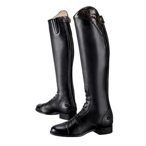ARIAT HRITG ELLIPSE TALL BOOT