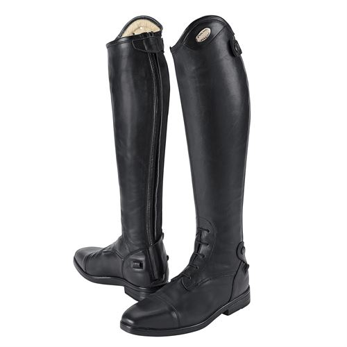 PARLANTI MIAMI FIELD TALL BOOT