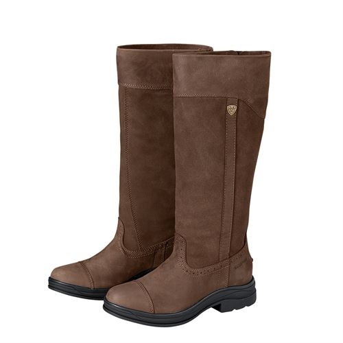 ARIAT ENNERDALE H2O BOOT