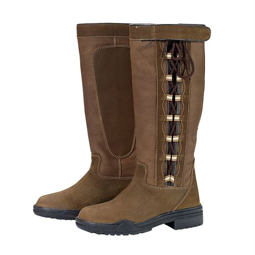 MIDDLEBURG WELBOURN CNTRY BOOT