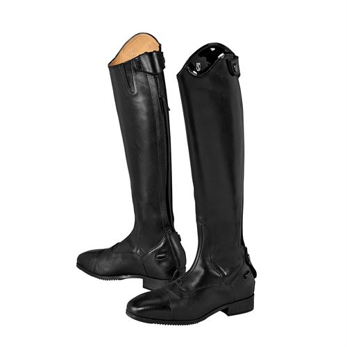 TREDSTEP MEDICI DRESS BOOT